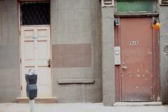 Untitled, New York, 2009